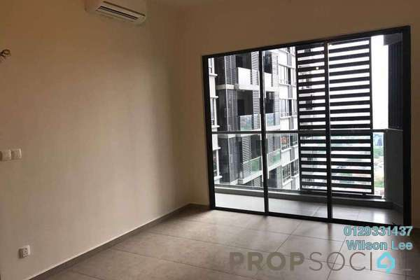 For Sale Condominium at The Petalz, Old Klang Road Freehold Semi Furnished 3R/2B 738k