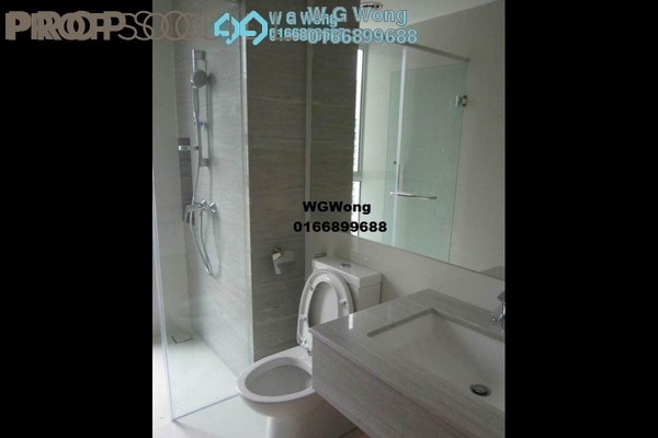 For Rent Condominium at 28 Mont Kiara, Mont Kiara Freehold Fully Furnished 5R/4B 7.95k