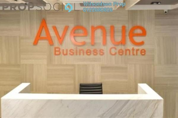 For Rent Shop at Plaza Damas, Sri Hartamas Freehold Fully Furnished 0R/0B 650translationmissing:en.pricing.unit