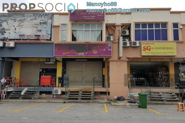 Kajang taman prima saujana shoplot ground floor ka mgq ij6bq8sl eyeq7si small