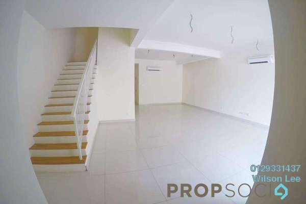 For Sale Condominium at Almira 28 @ Sutera Damansara, Damansara Damai Freehold Unfurnished 5R/5B 1.5m