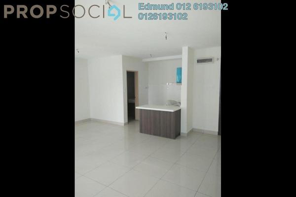 For Sale Condominium at Maisson, Ara Damansara Freehold Semi Furnished 0R/0B 385k