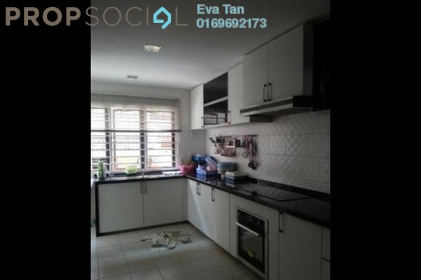 Extended 5 ft kitchen small view qqzy 8zugw9tdrvch tpqpwuqd5irpiyx egng small