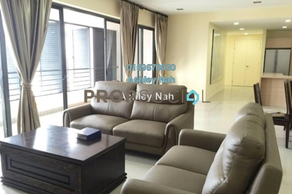 For Rent Condominium at Ameera Residences, Petaling Jaya Freehold Fully Furnished 5R/5B 0translationmissing:en.pricing.unit