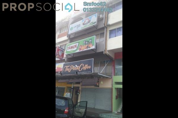 Permata shop shnbqpbkr6gti1a i49p small