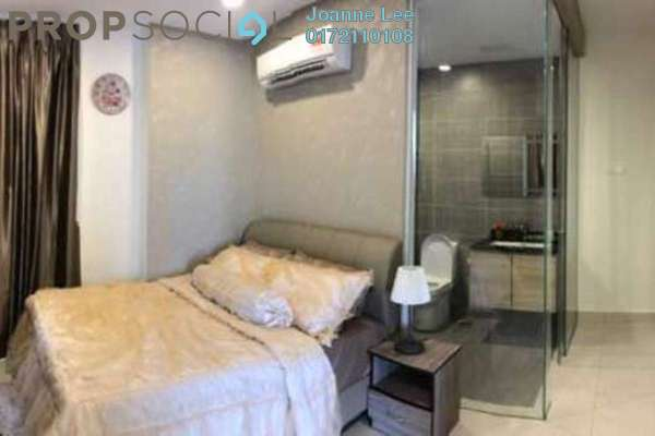 For Rent Condominium at Maisson, Ara Damansara Freehold Fully Furnished 2R/2B 2.6k