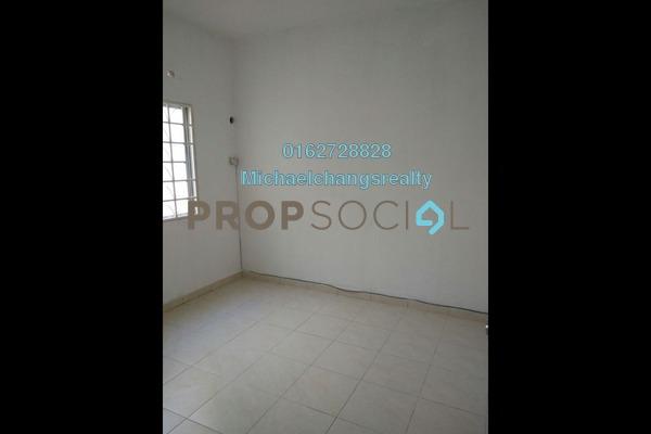 For Rent Condominium at Nilam Puri, Bandar Bukit Puchong Freehold Semi Furnished 3R/2B 900translationmissing:en.pricing.unit