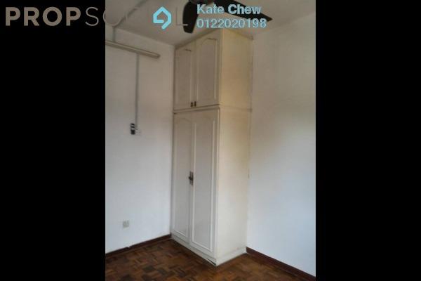 For Sale Apartment at Sri Tanjung Apartment, Bandar Puchong Jaya Freehold Semi Furnished 3R/2B 435k