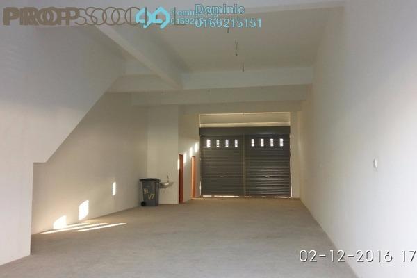 Ground floor  aqlusw2awa3y7qovsuzw large lykeh6sxp fj7tsdsxwywpjswawrr8 small