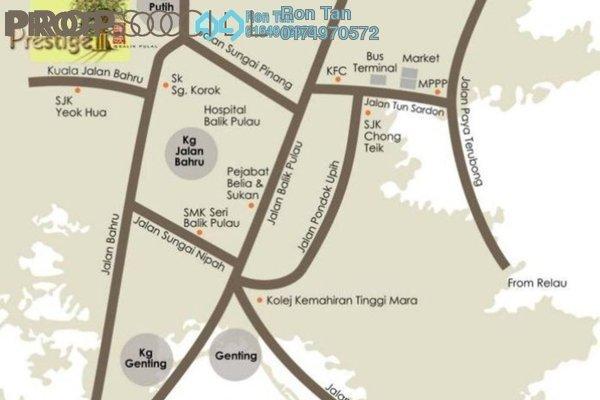 Prestige 3 location map 36vx2m4k9utzn4yfpcsk large yyltfz99ztqa4gkcyggq small
