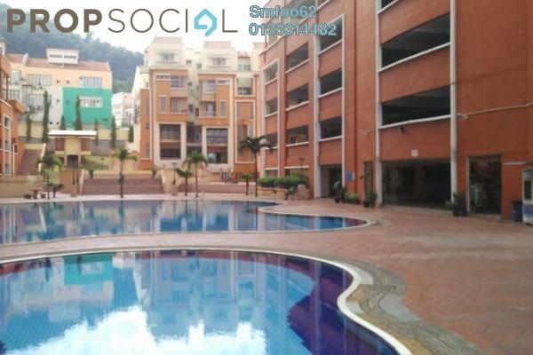 Metroview  pool ysgtrq2pqxmzssymjd9z small