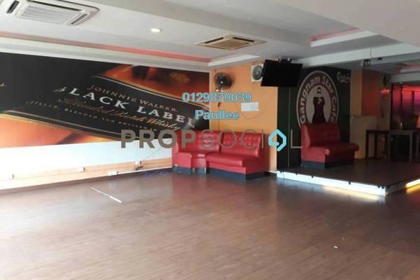 For Rent Office at Sunway Mentari, Bandar Sunway Freehold Semi Furnished 0R/2B 7k