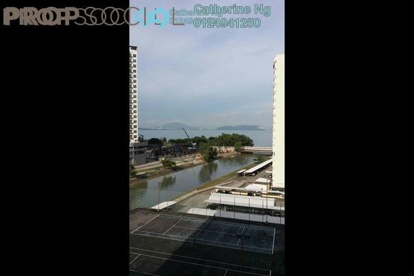 For Rent Apartment at Desa Putra, Bayan Indah Freehold Unfurnished 3R/1B 750translationmissing:en.pricing.unit