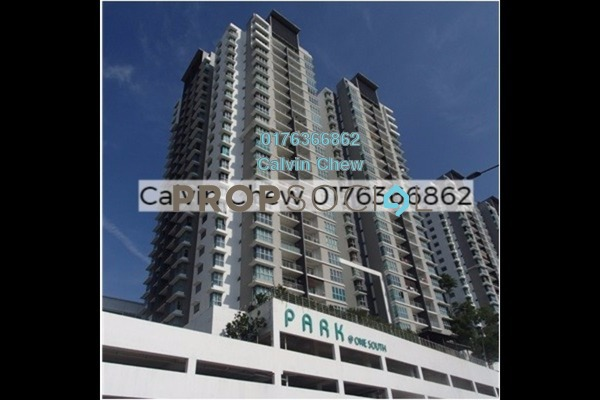 B 20 7 garden apartment one south  1  kuz trgkko5wgfcm27xc small