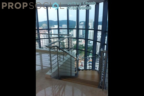For Sale Condominium at 11 Mont Kiara, Mont Kiara Freehold Semi Furnished 6R/6B 5.28m