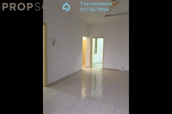 For Rent Apartment at Lagoon Perdana, Bandar Sunway Freehold Unfurnished 3R/2B 900translationmissing:en.pricing.unit