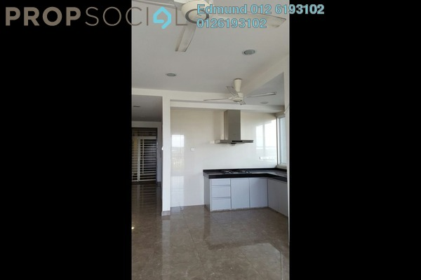 Adsid 2243 zenith residence for rent  1  7usyzhmytr5onmvtasdc small