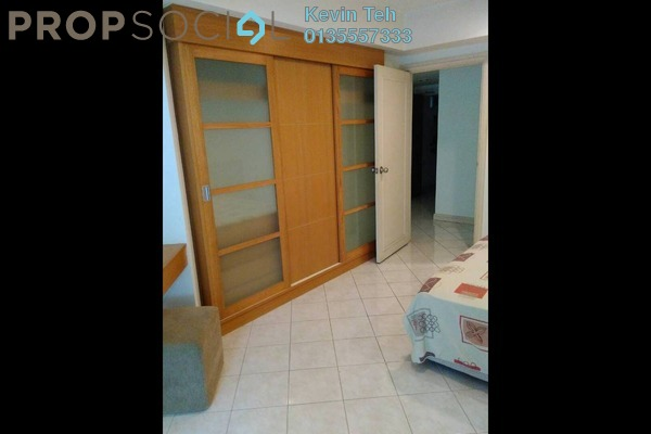 For Rent Condominium at Mont Kiara Sophia, Mont Kiara Freehold Semi Furnished 2R/2B 2.6k