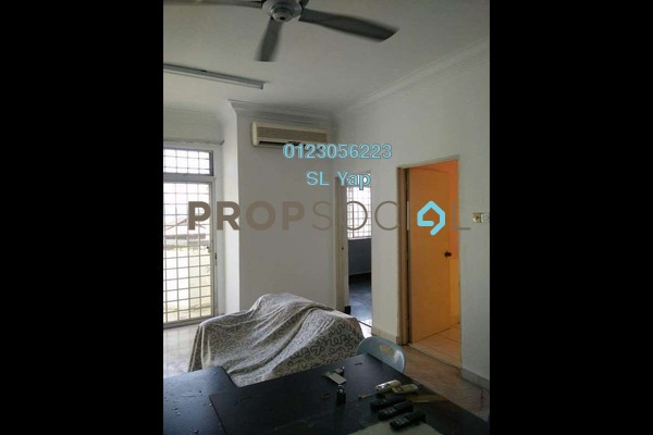 For Rent Apartment at Lagoon Perdana, Bandar Sunway Freehold Fully Furnished 3R/2B 950translationmissing:en.pricing.unit