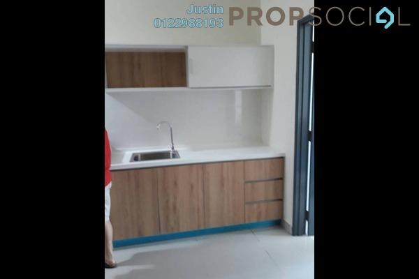 For Rent SoHo/Studio at MesaHill, Putra Nilai Freehold Semi Furnished 1R/1B 850translationmissing:en.pricing.unit