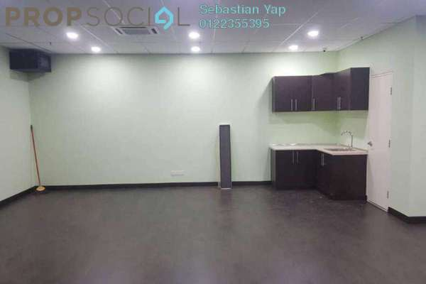 For Sale Office at Tropicana Avenue, Tropicana Freehold Unfurnished 0R/0B 500k