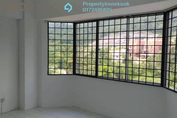 For Sale Apartment at Green Acre Park, Bandar Sungai Long Freehold Unfurnished 3R/2B 330k