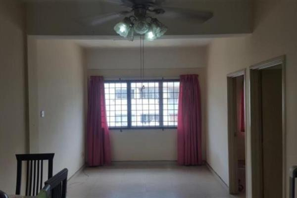 For Rent Apartment at Tanjung Beach, Tanjung Bungah Freehold Semi Furnished 3R/2B 700translationmissing:en.pricing.unit