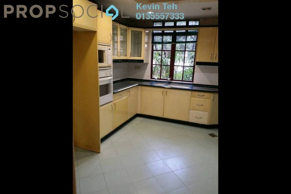 For Rent Condominium at Astana Damansara, Petaling Jaya Freehold Semi Furnished 3R/3B 3k