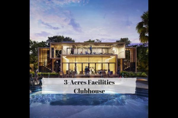 3 acres facilities clubhouse xgukn6uzbzyv qj5x72v small