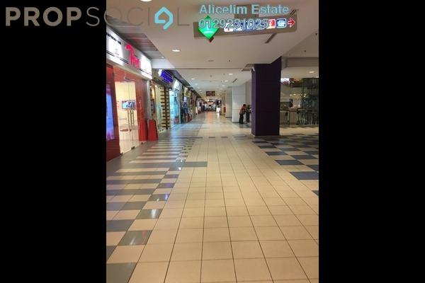 For Sale Shop at Berjaya Times Square, Bukit Bintang Freehold Unfurnished 0R/0B 1.38m
