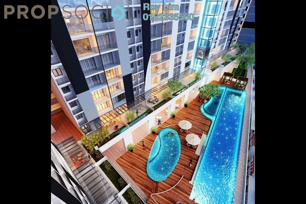 Symphony tower   cheras 5 nxkpe6smbtqgrq6bhk24 small