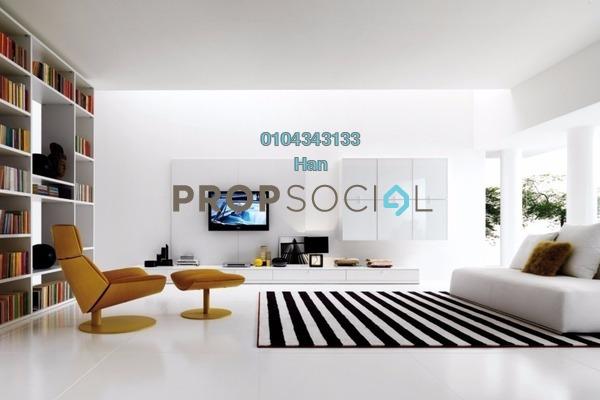 1133e minimalist living room hd picture 5mdazpjeizmyky7zrri3 small