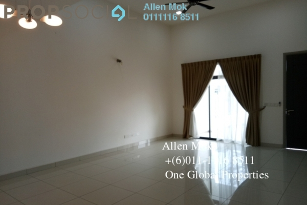 For Rent Terrace at The Hills, Horizon Hills Freehold Semi Furnished 4R/5B 1.8k