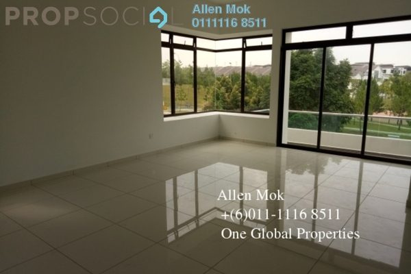 For Sale Link at The Hills, Horizon Hills Freehold Unfurnished 4R/5B 1.35m
