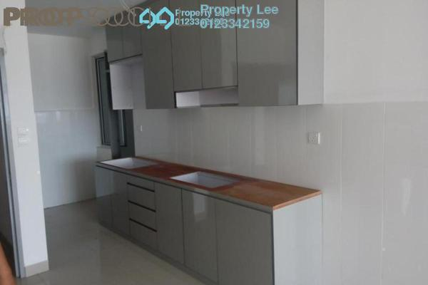 For Rent Condominium at 228 Selayang Condominium, Selayang Freehold Unfurnished 3R/2B 1.2k