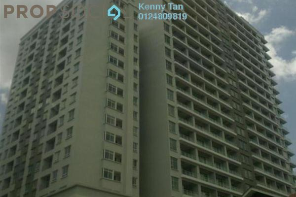 For Rent Apartment at Taman Sungai Ara, Sungai Ara Freehold Unfurnished 3R/1B 800translationmissing:en.pricing.unit