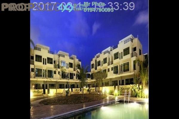 Palmvillas 20170211193339 kzpnklzmhswajedxjjlu lar mjuzyavw8sdauehhqyrc small