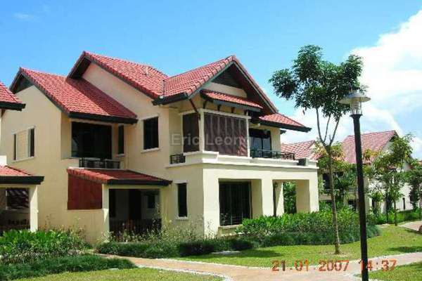 For Rent Terrace at Nadia, Desa ParkCity Freehold Fully Furnished 3R/3B 4.2k