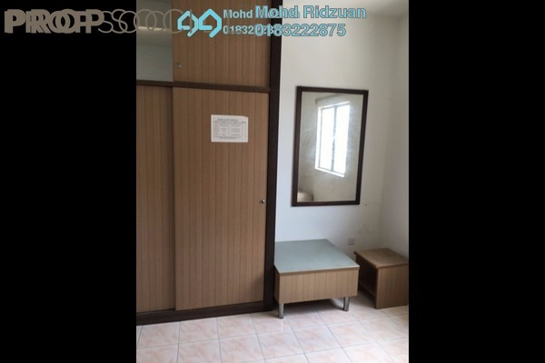 For Rent Serviced Residence at Casa Subang, UEP Subang Jaya Freehold Fully Furnished 3R/2B 1.5k