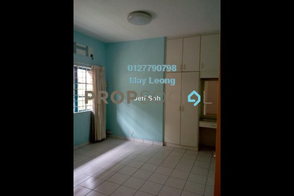For Sale Bungalow at Taman Bukit Damansara, Damansara Heights Freehold Semi Furnished 6R/5B 4.85m