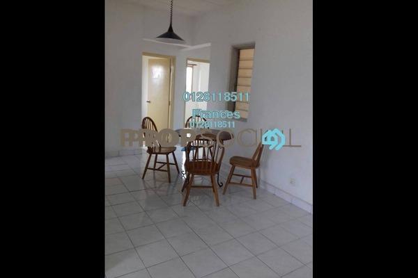 For Sale Condominium at Menara Damansara, Bandar Sri Damansara Freehold Unfurnished 3R/2B 410k