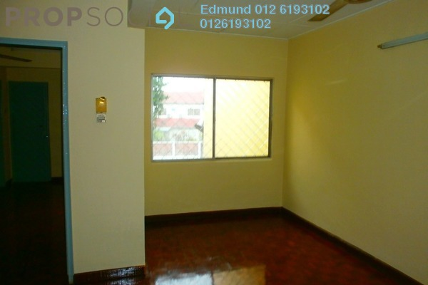 Adsid 2291 damansara jaya for sale  1  cizedadiz2nw4ysicunv small
