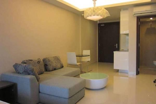 For Sale Condominium at Plaza Damas 3, Sri Hartamas Freehold Fully Furnished 0R/1B 430k