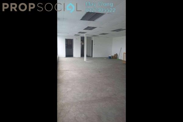For Rent Shop at PJS 7, Bandar Sunway Freehold Unfurnished 0R/0B 9.9k