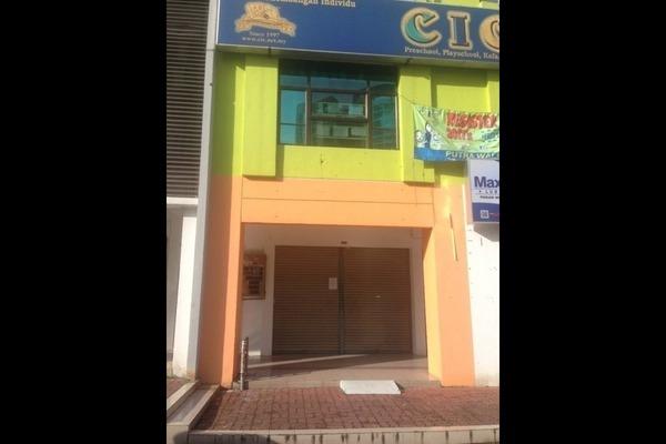 Putra walk sgfgux9x799ucdjcaum8 small