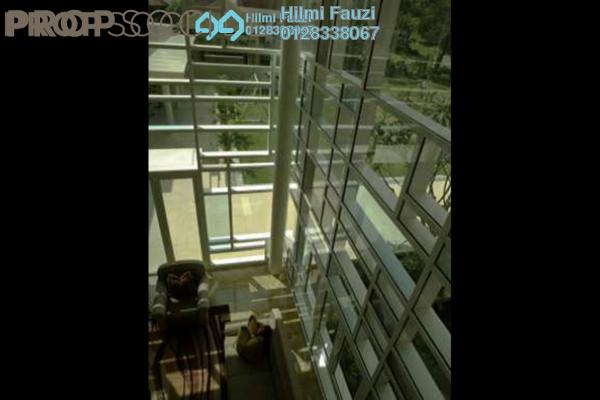 For Sale Bungalow at Mines Resort City, Seri Kembangan Leasehold Semi Furnished 7R/7B 19m