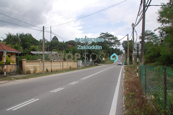 For Sale Land at Kuang, Selangor Leasehold Unfurnished 0R/0B 2.8m