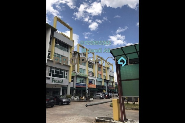 Ukay boulevard 3  cxxu5frybc9urdzycxyu small
