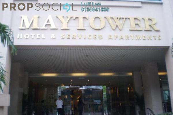 1304987404 185206857 1 maytower serviced residence e8dhmipwhxxvr1in7vgq small