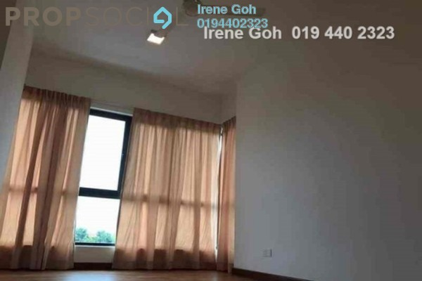 For Rent Condominium at Marinox Sky Villas, Seri Tanjung Pinang Freehold Semi Furnished 4R/4B 2.8k